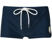 Paul swim shorts