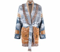 The Moon Valley Cardigan