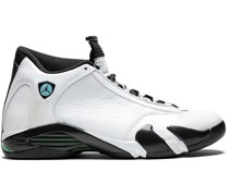 'Air  14 Retro' Sneakers