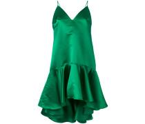 - 'Pumba' Minikleid aus Seide - women - Seide - 38