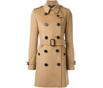 - 'Kensington' Trenchcoat - women