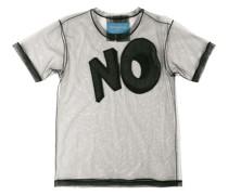 'The No. Icon 1.1' T-Shirt