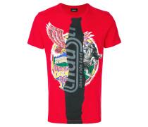 'Diego' T-Shirt