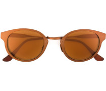 'Panama Synthesis' Sonnenbrille