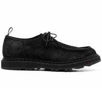 Lydon Derby-Schuhe