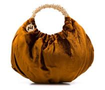 'Impero' Handtasche