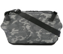 Riss RePet shoulder bag