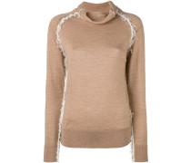 'Kanoni' Pullover