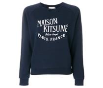 'Palais Royal' Sweatshirt