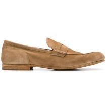 'Bilt' Loafer'