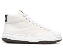 Blakey Sneakers mit dicker Sohle