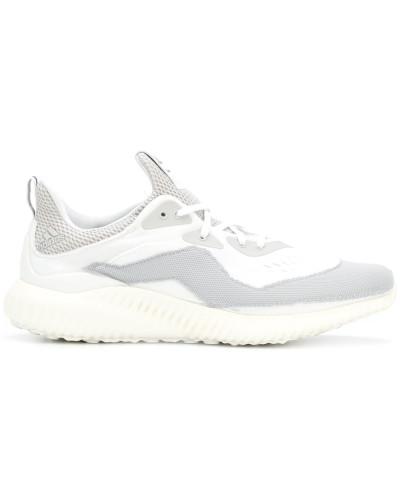 adidas Herren 'Alphabounce' Sneakers