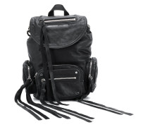 Loveless convertible backpack