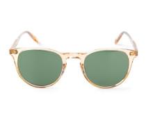 'Milwood' Sonnenbrille