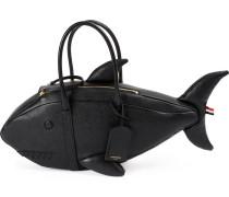 Schultertasche im Haidesign - men