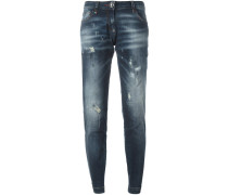 'So Good' Boyfriend-Jeans