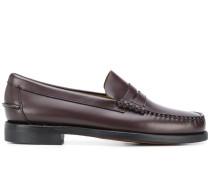 'Dan' Penny-Loafer
