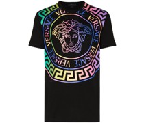 Medusa short-sleeve T-shirt