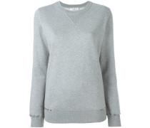 'Rockstud' Sweatshirt