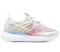 'Butterfly' Sneakers