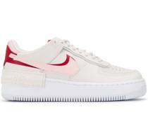 'Air Force 1 Shadow' Sneakers