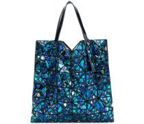 'Platinum Gem' Handtasche
