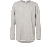 'Tango Paul Pogba' Sweatshirt