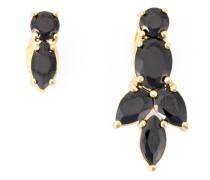 'All That Jewels' Ohrringe