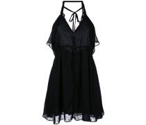 'Tarta' Kleid - women - Polyester - S