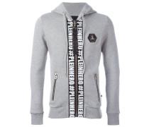'Plein Hero' hoodie