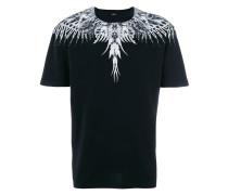 'Temuco' T-Shirt