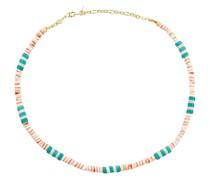 Maui Perlenkette