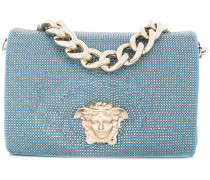 'Sultan' Handtasche