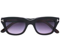 'Snowdon' Sonnenbrille