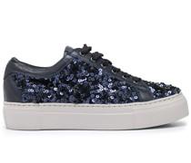 Mollie Bling Sneakers