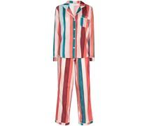 Medina Pyjama