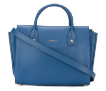 'Linda' carry-all tote
