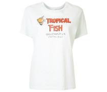 'Tropical Fish' T-Shirt