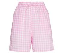 Lou Shorts