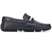 'Pearce' Loafer