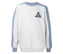 'Inserto' Sweatshirt