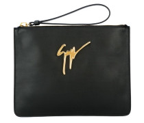 'Margery' clutch