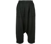 Arare pants