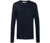 Fein gestrickter 'Teiss' Pullover