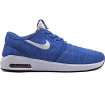 'SB Air Max Janoski 2' Sneakers