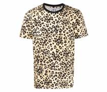 Leo Bear T-Shirt