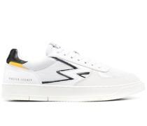 Master Legacy Sneakers