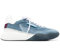 'Loop' Sneakers