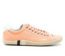 Riva Lona Sneakers
