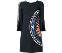 Pop Medusa dress